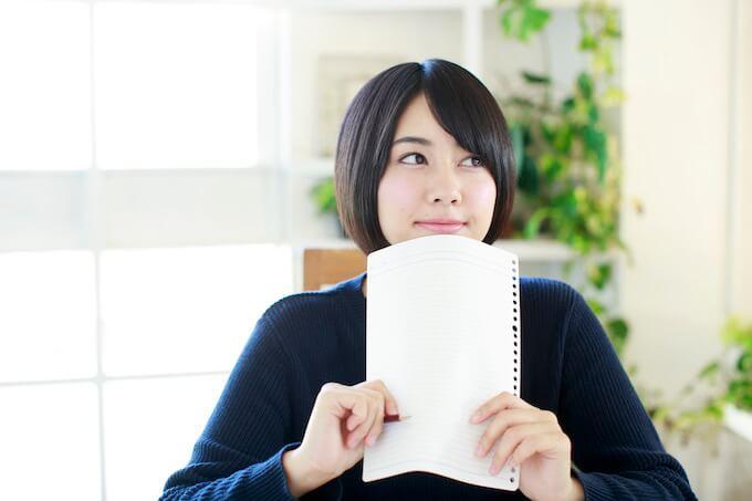 消費者金融カードローンは50万円以下の借入で収入証明書が不要