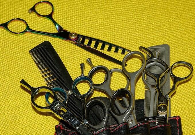 美容師がカードローンを利用するために理解したい3つのこと