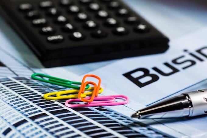 消費者金融でカードローンを申し込む前に理解したい利息の計算