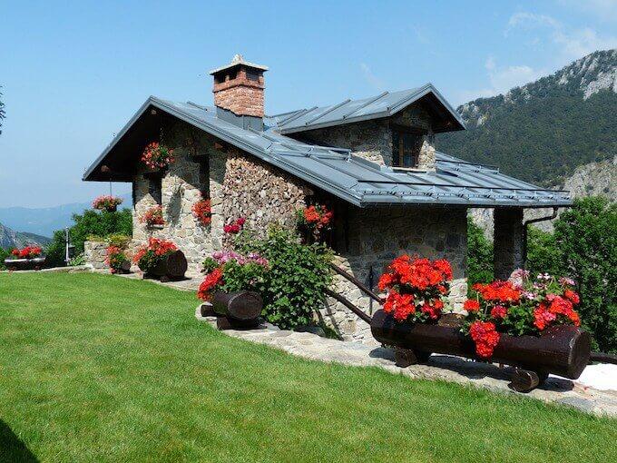 住宅ローンとカードローンの仕組みを理解して素敵な人生を!