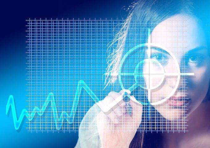 証券マンがクライアントの資産を溶かしたら事業性カードローン