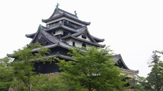 島根銀行カードローン | ウェブ de Can