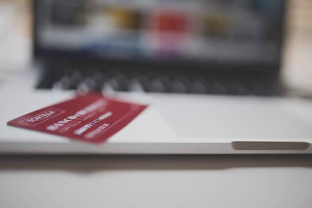 おすすめの消費者金融のカードローン「プロミス」