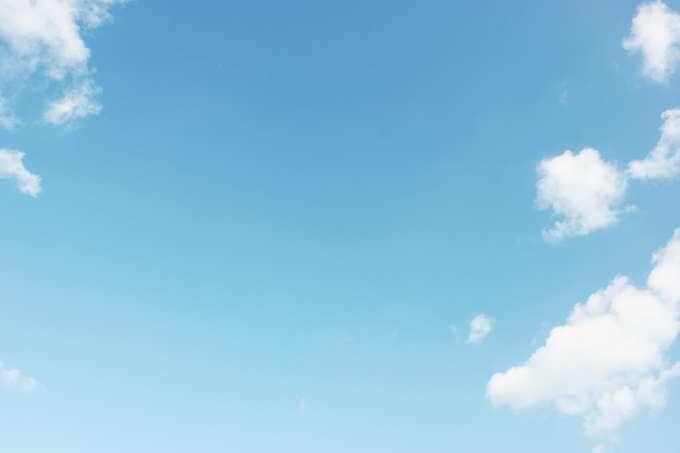 愛媛銀行カードローン「ひめぎんクイックカードローン」の特徴愛媛銀行カードローン「ひめぎんクイックカードローン」の特徴
