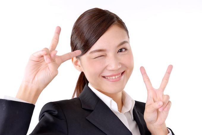 近畿大阪銀行カードローン | 近畿大阪クイックカードローン