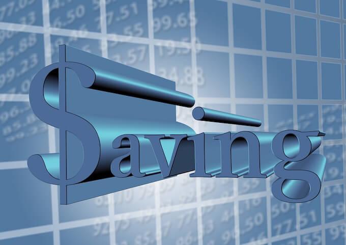 銀行おまとめローンと消費者金融おまとめローンの違い