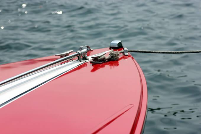 釣りガールがカードローンを利用すべき3つの理由