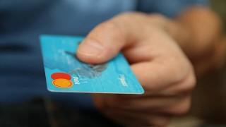 新生銀行カードローンレイクの特徴とおすすめポイント