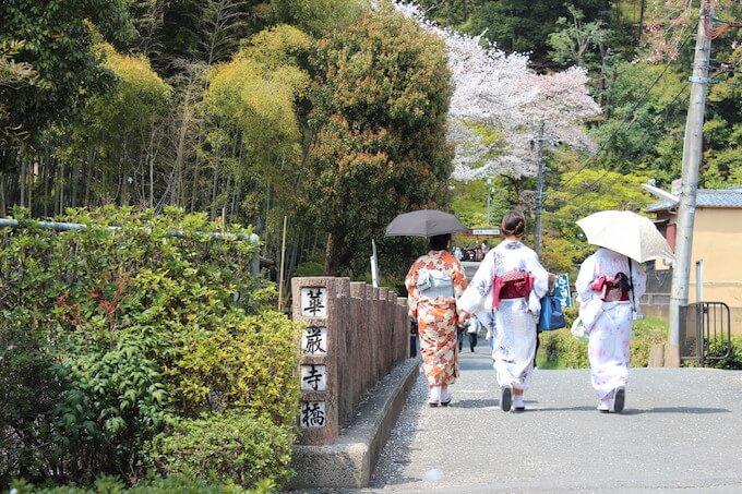 京都銀行カードローン | W(ワイド)