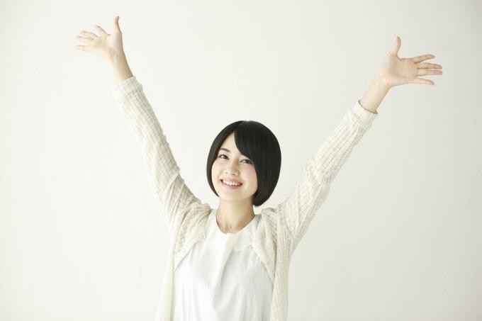 武蔵野銀行カードローン「むさしのスマートネクスト」の3つの特徴