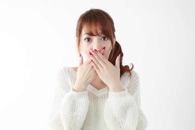 巻き爪手術は3万円程度で保険適用外になりやすい
