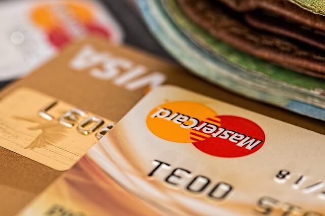 佐賀銀行カードローン「スマートSabio」とは