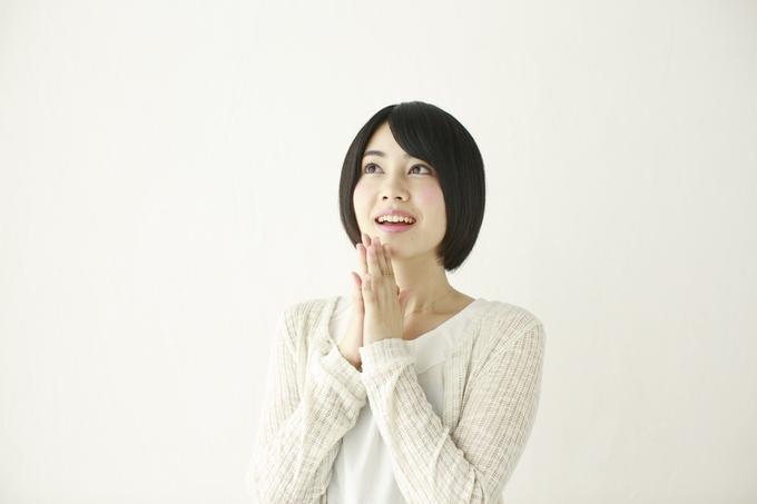 佐賀銀行カードローン「スマートSabio」の3つの特徴