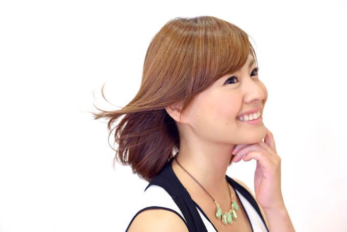 宮崎太陽銀行カードローン「太陽カードローン」とは