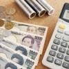 楽天銀行スーパーローンの3つの借入方法とは?