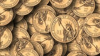 オリックス銀行カードローンは審査に時間がかかるの?