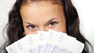 プロミスで外国籍の人はお金を借りられるの?