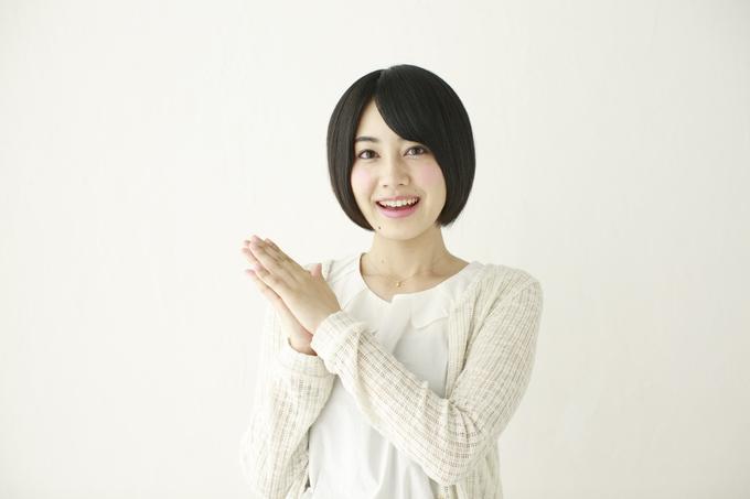熊本銀行カードローンが選ばれる3つのポイントとは
