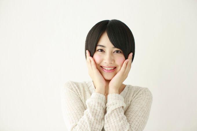 静岡銀行カードローン「セレカ」の3つのメリット<
