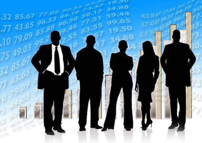 オリックス銀行カードローン申し込み体験談 31歳IT会社員