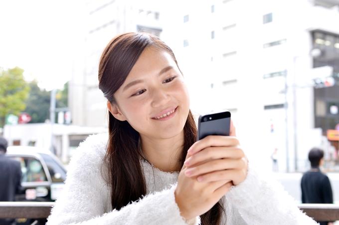 宮崎銀行カードローン「おまかせくん」はWEB完結できる