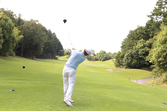 スポーツローンでゴルフクラブを買ってゴルフを始めましょう