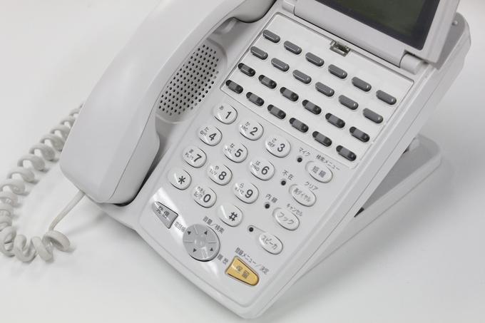 審査の過程で在籍確認の電話はある
