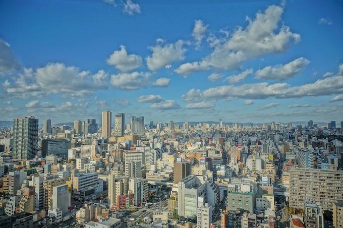 関西アーバン銀行カードローン | アーバンカードローン