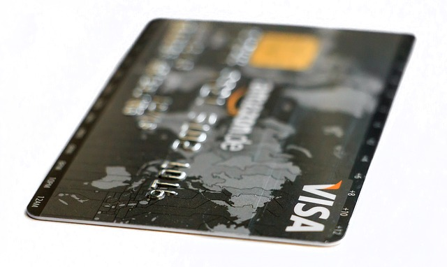 武蔵野銀行カードローン「むさしのスマートネクスト」とは